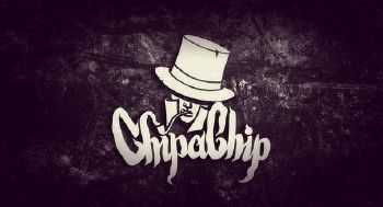 ChipaChip - Seven Club (prod. by Saint Brown) (2014)