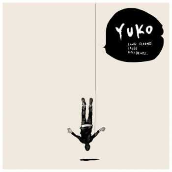Yuko – Long Sleeves Cause Accidents (2014)