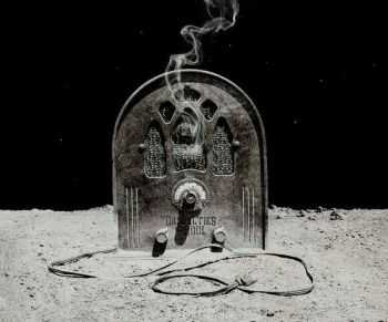 Devin Townsend - Casualties of Cool (2014) (Special Edition)
