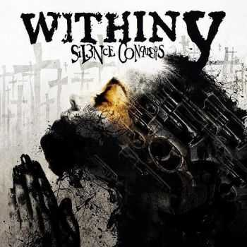 Within Y - Silence Conquers (2011)