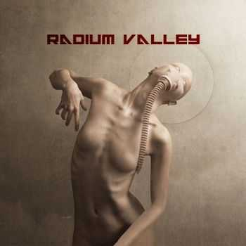Radium Valley - Tales From The Apocalypse (2014)