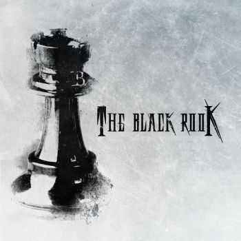 The Black Rook - The Black Rook (2014)