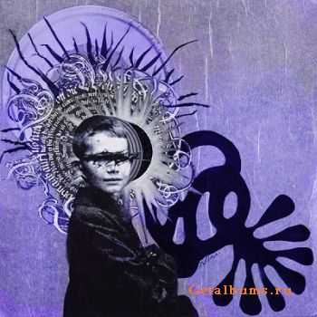 The Brian Jonestown Massacre - Revelation (2014)