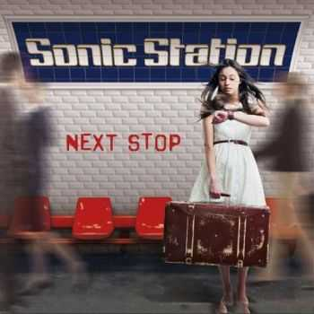Sonic Station - Next Stop (2014)