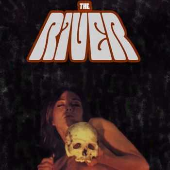 The River - S/T (2011)