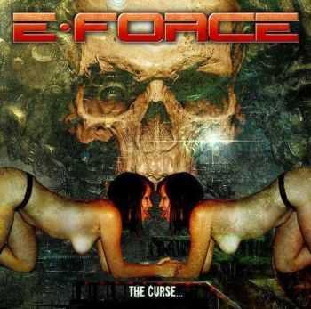 E-Force - The Curse… (2014)