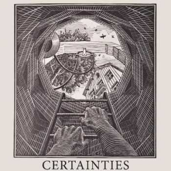 Certainties - Self-Titled [EP] (2014)