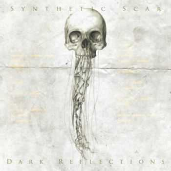 Synthetic Scar - Dark Reflections (2014)