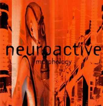 Neuroactive - Morphology (1994)