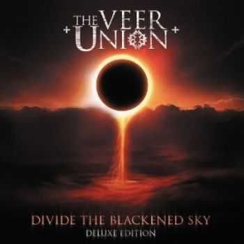 The Veer Union - Divide the Blackened Sky [Deluxe Edition] (2014)