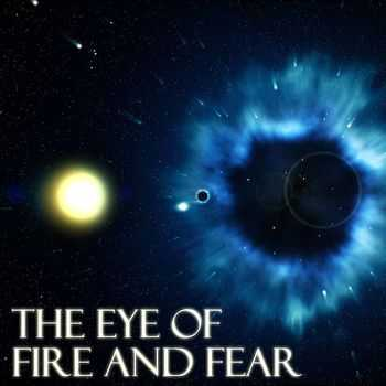 As Follows - The Eye Of Fire And Fear 2014
