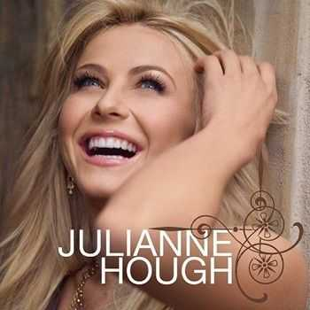Julianne Hough - Julianne Hough (2008)
