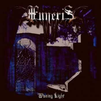 Funeris - Waning Light (2014)