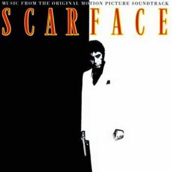 OST - Scarface (1983)