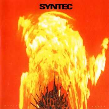 Syntec - Upper World (1995)