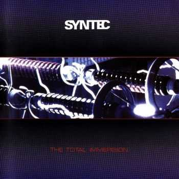 Syntec - The Total Immersion (1993)