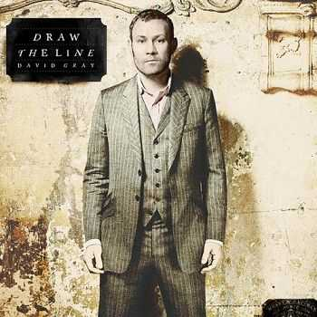 David Gray - Draw the Line (2009)
