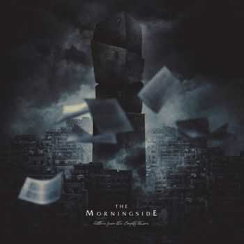 The Morningside - Letters From The Empty Towns (2014)