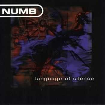 Numb - Language Of Silence (1998)