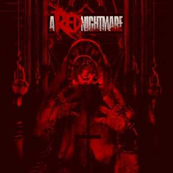 A Red Nightmare - A Red Nightmare (2014)