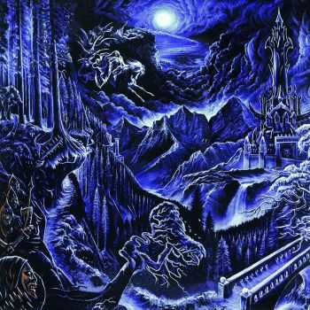 Emperor - In The Nightside Eclipse (20th Anniversary Edition) (Remastered 2CD) (2014)