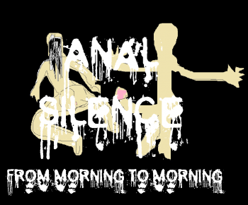 Anal Silence - From Morning To Morning (EP) (2014)