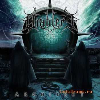 Diablery -  Architect (2014)