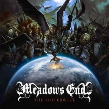 Meadows End - The Sufferwell (2014)