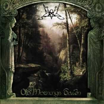 Summoning - Old Mornings Dawn (2013) (Lossless)