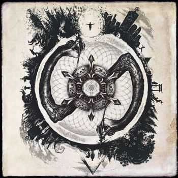 Monuments - The Amanuensis (Limited Edition) (2014)