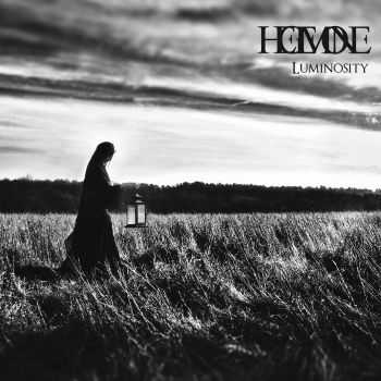 Hegemone - Luminosity (2014)