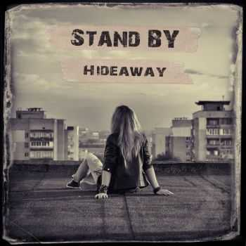 Stand BY � Hideaway [EP] (2014)