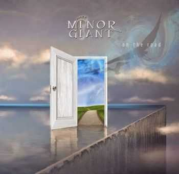 Minor Giant - On the Road 2014