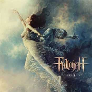 Fallujah - The Flesh Prevails (2014)
