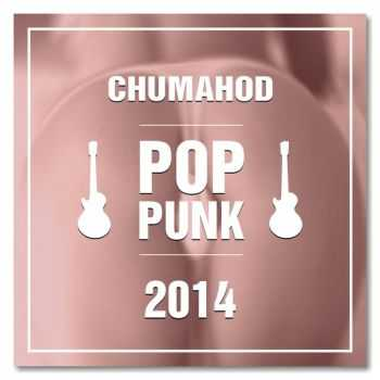 Chumahod - Pop punk (2014)
