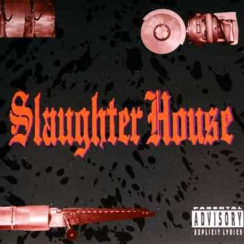 Slaughter House-Slaughter House(1990)
