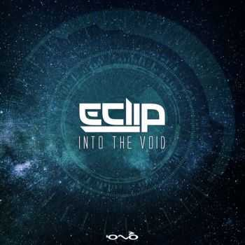 E-Clip - Into The Void (2014)
