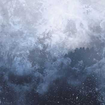 Wolves in the Throne Room - Celestite (2014)