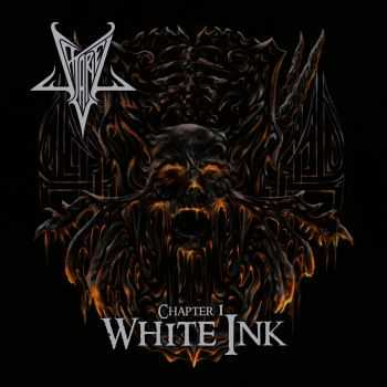 Satariel - White Ink: Chapter 1 (2014)