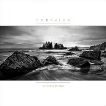 Empyrium - The Turn Of The Tides (2014)