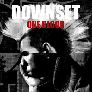 Downset - One Blood (2014)