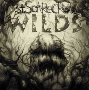 St. Scarecrow - Wilds (2014)