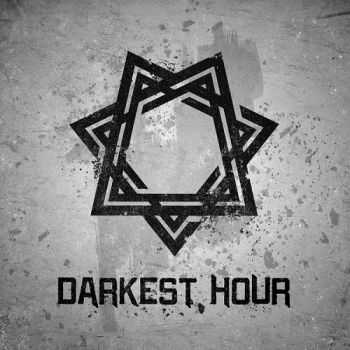 Darkest Hour - Darkest Hour (Deluxe Version) (2014)