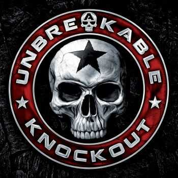 Unbreakable - Knockout (2014)
