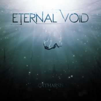 Eternal Void - Catharsis (2014)