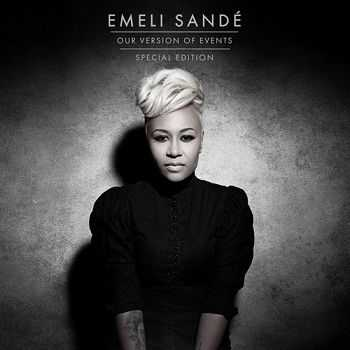 Emeli Sandé - Our Version Of Events (Special Edition) (2012)