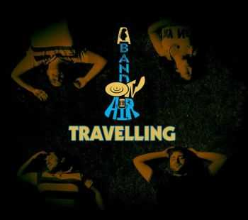 ABandonAir - Travelling (Single)  (2014)