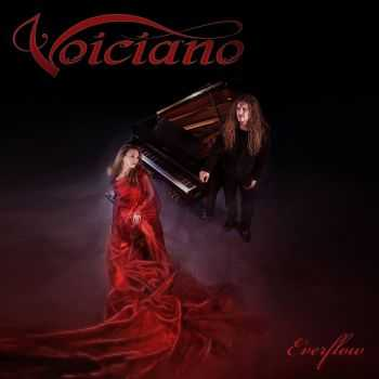 Voiciano  - Everflow (2014)