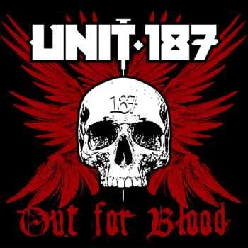 Unit 187 - Out for Blood (2010)