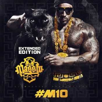Massiv - M10 (Extended Edition) (2014)